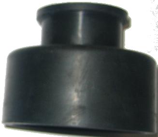 Mr Tap - Plumbing Supplies -Cistern Repair Parts